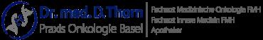 Onkologie Thorn